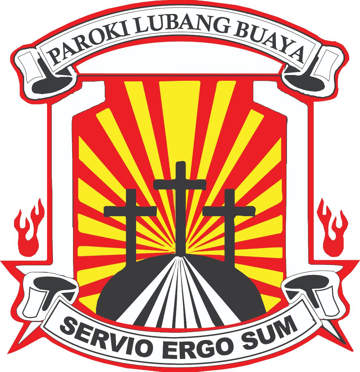 Logo kalvari